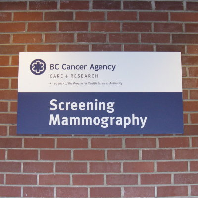 MSJ Screening Mammography